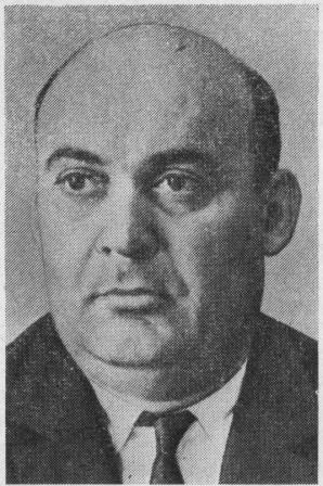 Бадалов Г.П